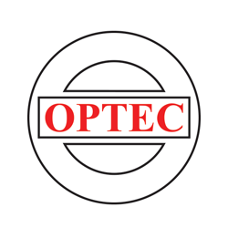 Sklep medyczny – wyposażenie gabinetów medycznych Logo